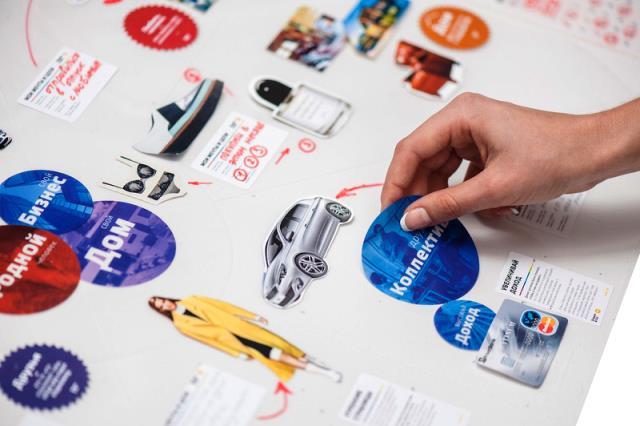 альфа банк кредитные и дебетовые карты